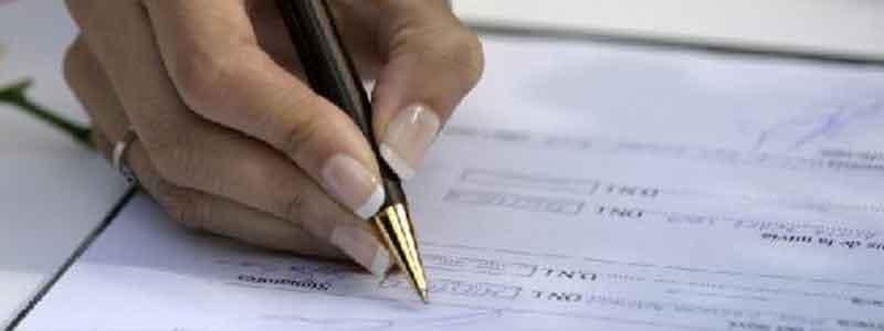 Sobre la «tarifa plana» en la contratación indefinida