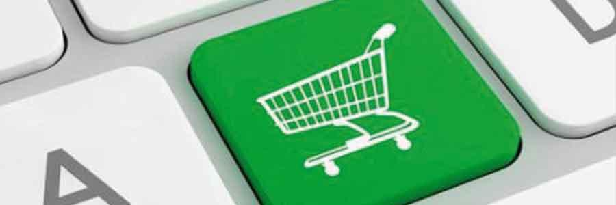 Taller «¿Cumple mi tienda online con todas las exigencias legales?»