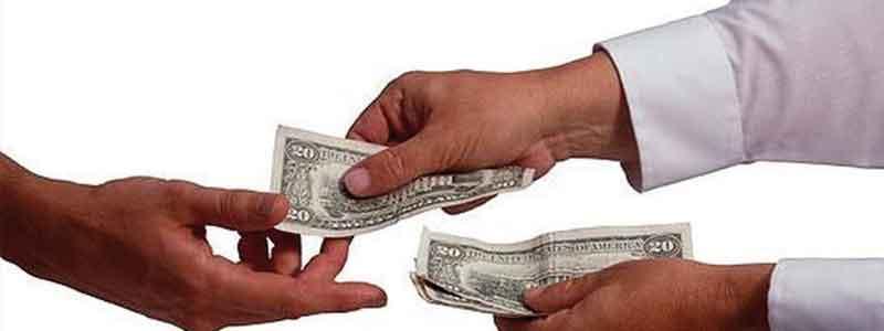 Ley 6853/2014 Nuevo modelo de nómina o recibo de salarios