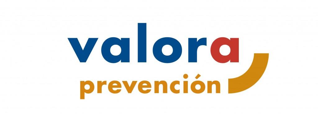 VALORA PREVENCION