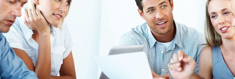 15ª Edición del Máster en Dirección y gestión de Empresas MBA