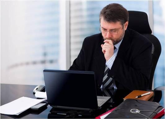 Plan dirigido a empresarios ante nuevo marco legal de responsabilidad penal