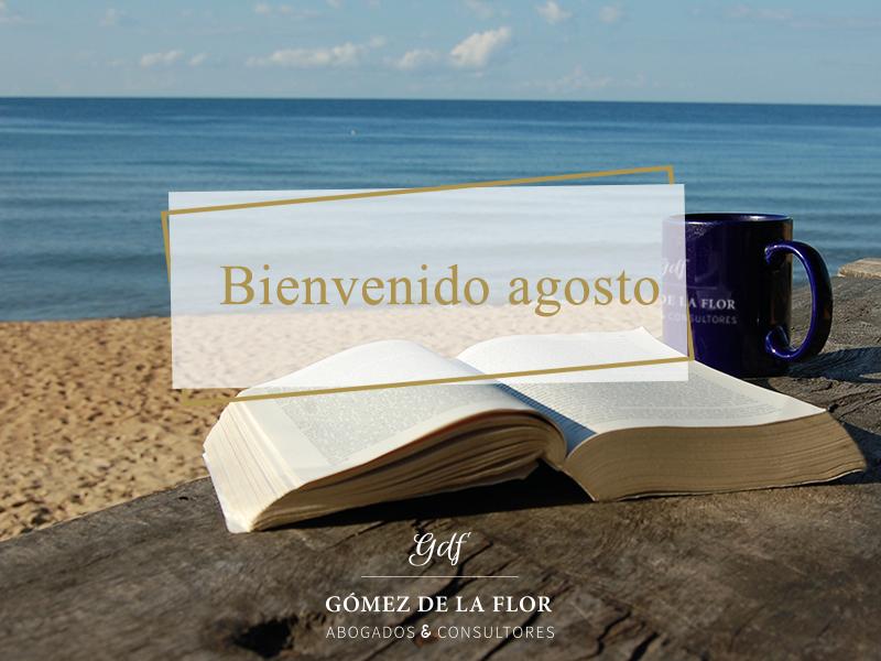 Horario de verano: 09:00h – 13.00h.