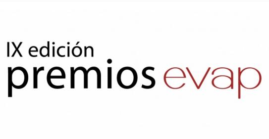 Te invitamos a los Premios EVAP 2015