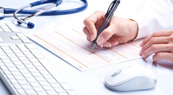 Tramitación de bajas médicas: modificación de la Orden ESS/1187/2015