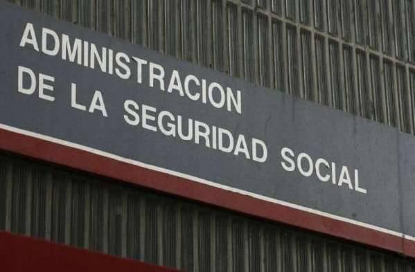 Novedades en materia de Seguridad Social