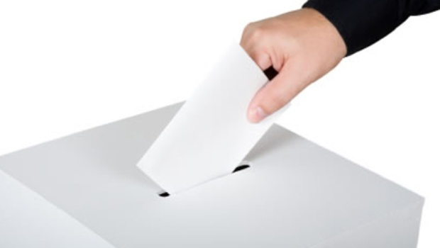 Elecciones 20D (circular sobre permisos)