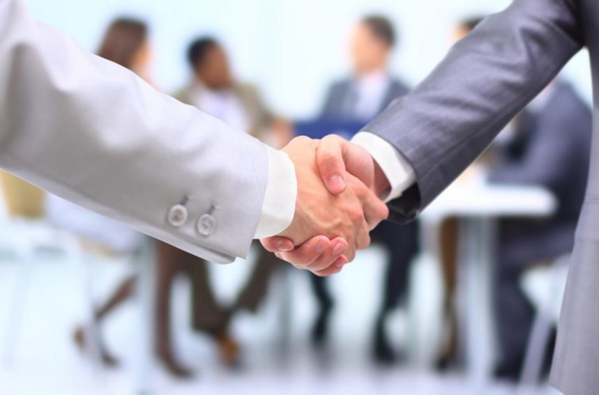 Diploma en desarrollo de competencias profesionales en consultoría