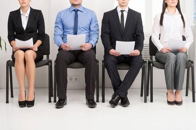 Informe sobre mercado laboral y negociación colectiva