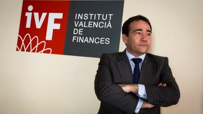 Nuevas líneas de financiación del Instituto Valenciano de Finanzas