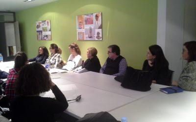 Asesoramos en las negociaciones del convenio colectivo laboral del Comercio Textil de Valencia y Provincia