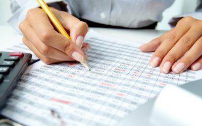 Consejos prácticos para la declaración de la renta de 2016 y planificación 2017