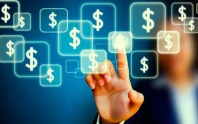 Circular de ayudas para el apoyo de la economía digital