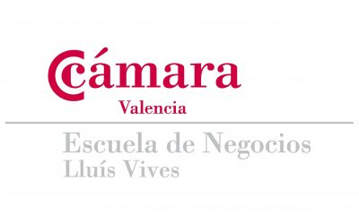 Noticia de la Escuela de Negocios Lluís Vives