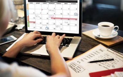 Conclusiones sobre el registro de la Jornada en el horario de trabajo tras la Sentencia del Supremo