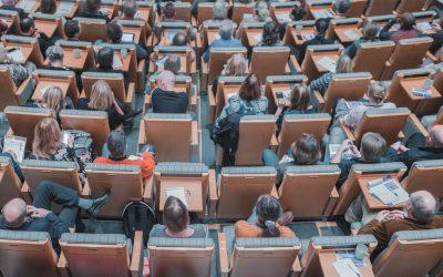 Curso sobre las novedades laborales y fiscales que ha traído la Nueva Ley de Autónomos