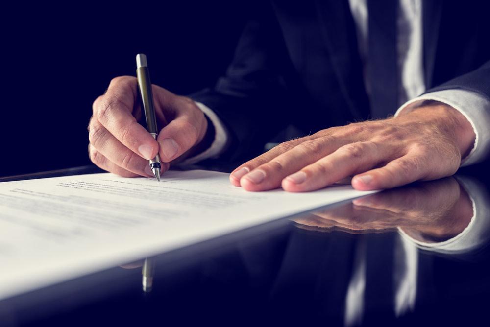 Reclame su cláusula suelo y/o los gastos de su hipoteca