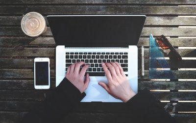 Las nuevas tecnologías y su relación con el empresario