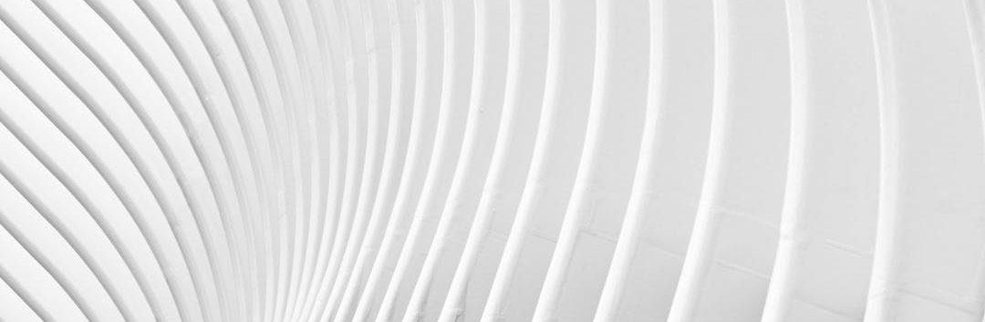 Circular Reglamento General de Protección de Datos