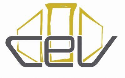 Reunión de la Comisión de Relaciones Laborales de la CEV