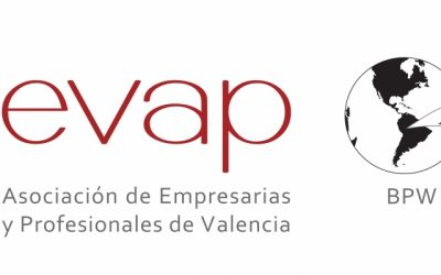 XI Edición Premios EVAP 2018