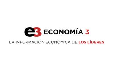 """Mª Eugenia Gómez de la Flor, coautora de la 5ª edición de """"Formularios Laborales"""""""