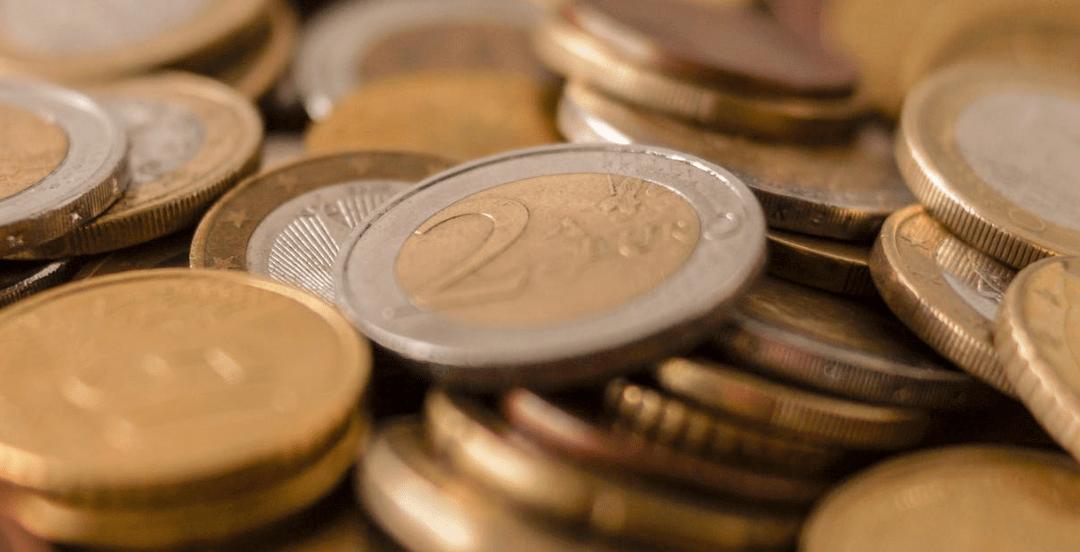 Subvenciones para fomentar la contratación en 2019