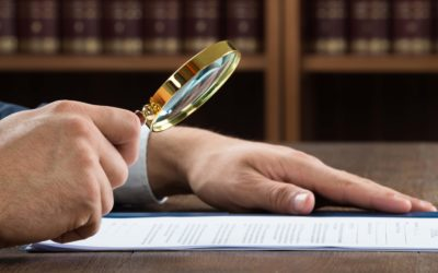 La Seguridad Social aplica ya los criterios del Tribunal Constitucional a las solicitudes de jubilación por empleo a tiempo parcial