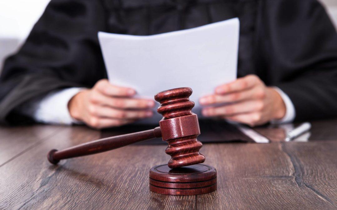 La Sentencia que abre la puerta a la exoneración real de todas las deudas en autónomos