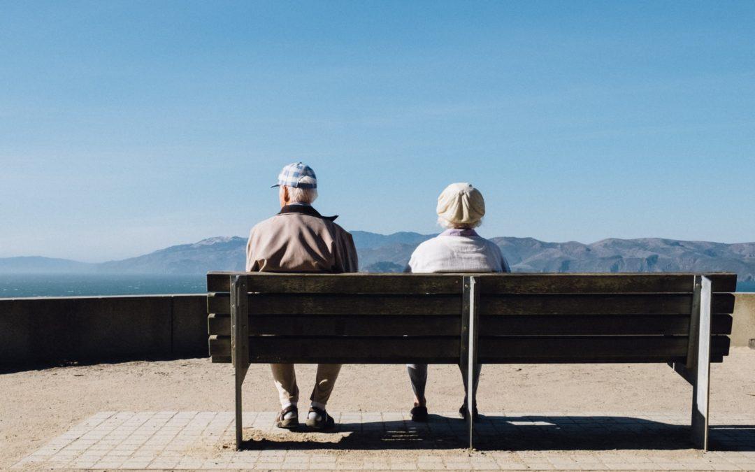 ¿Es discriminatorio el cálculo de la pensión de jubilación en los contratos a tiempo parcial?