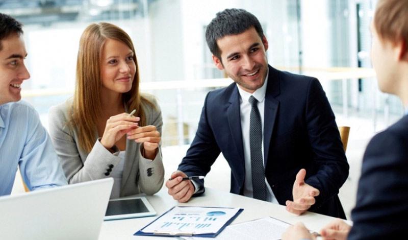 Conciliación de imperativos y necesidades para la organización eficiente del tiempo de trabajo en la empresa