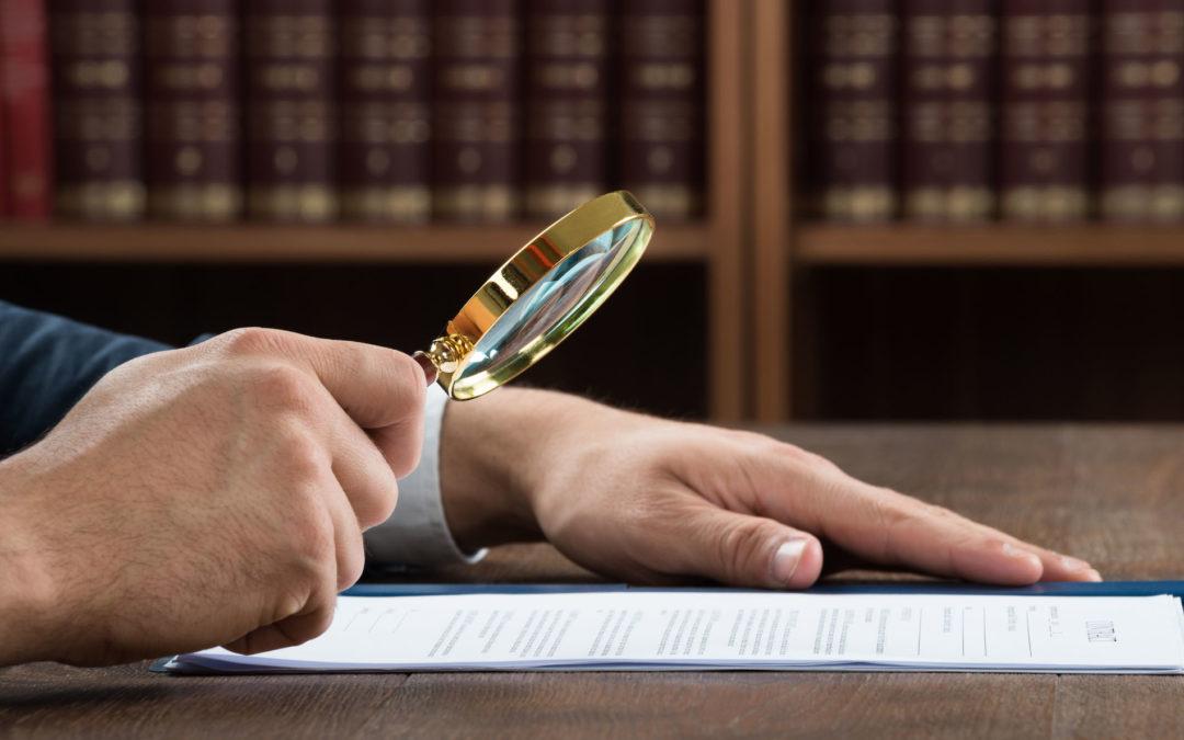 Real Decreto-ley 18/2019, de 27 de diciembre, por el que se adoptan determinadas medidas en materia tributaria, catastral y de seguridad social
