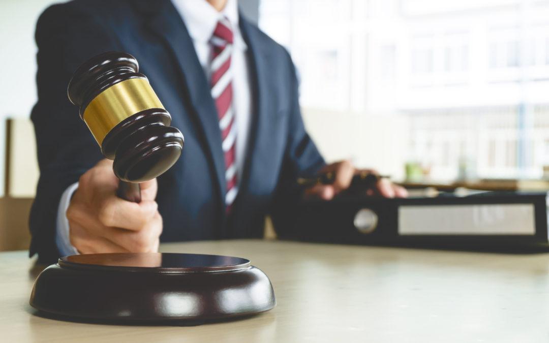 Gómez de la Flor logra la anulación de una sanción de la Inspección de Trabajo impuesta a una empresa
