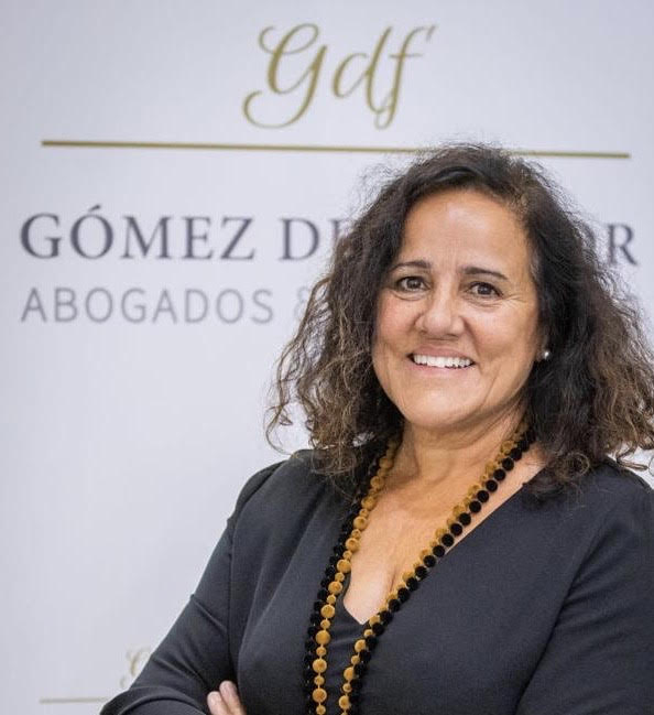 Eugenia Gómez de la Flor participa en el primer Encuentro del Consejo de RRLL que se celebra en Valencia