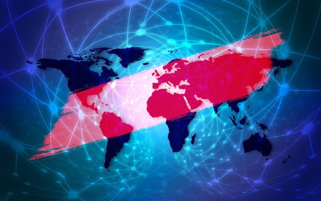 V. Dudas derivadas de la pandemia: las sanciones aplicables por la autoridad