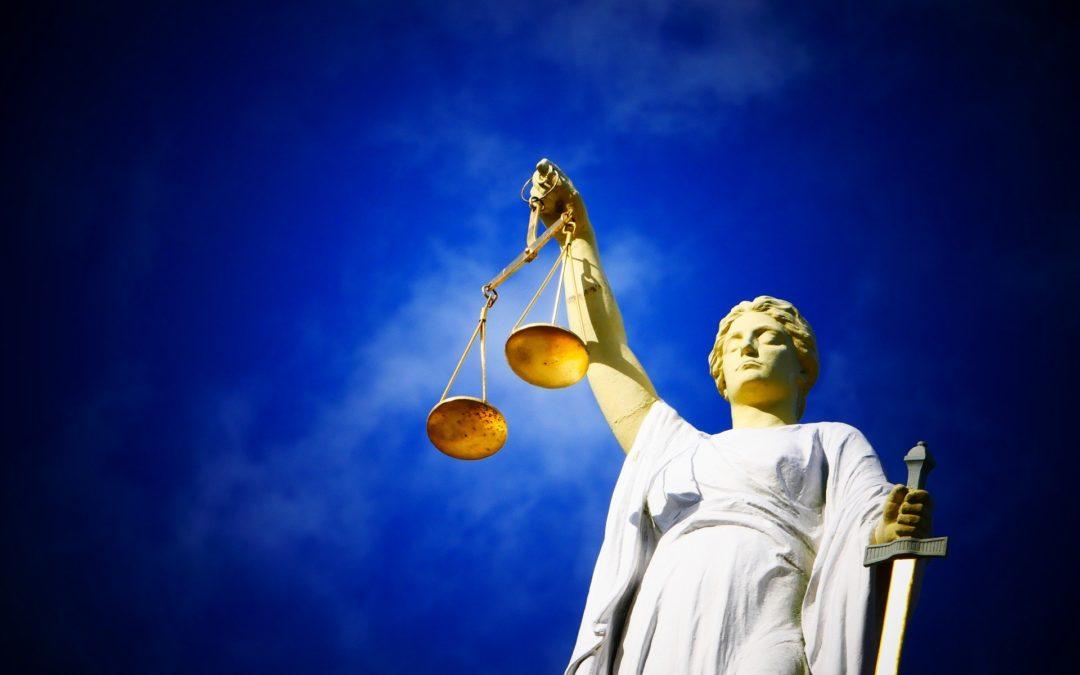 El control de la transparencia de las cláusulas IRPH recae en los jueces según el Tribunal de Justicia de la Unión Europea
