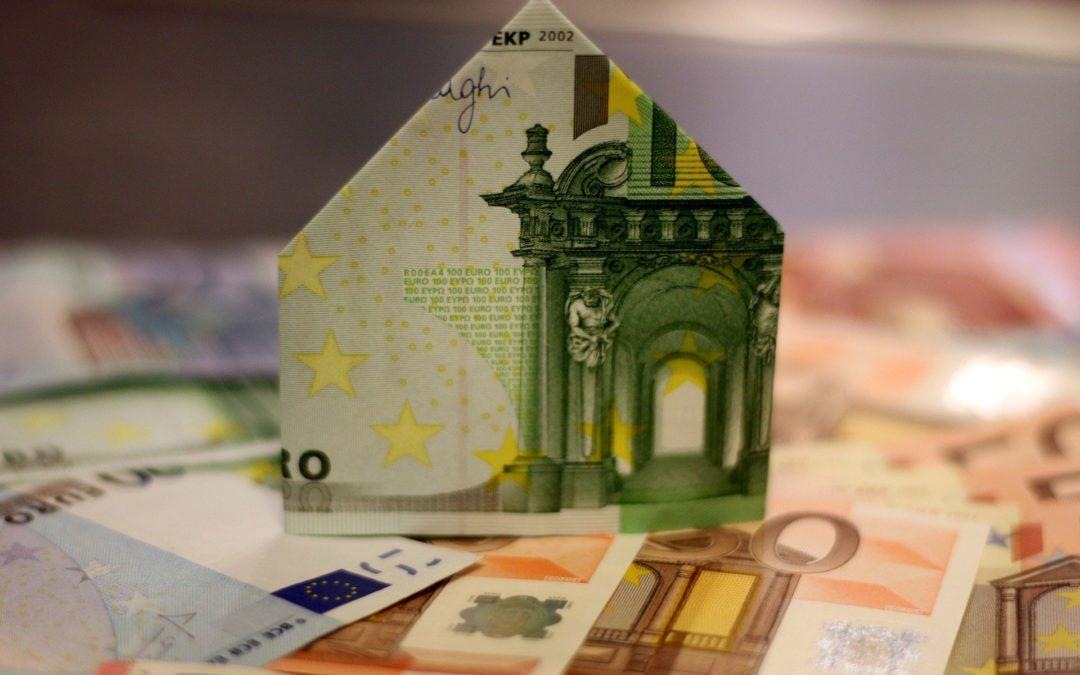 CIRCULAR COVID19: Moratoria en el pago de préstamos hipotecarios y no hipotecarios