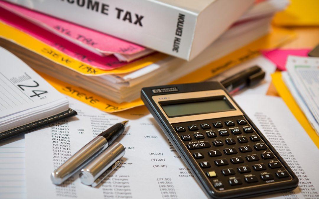 CIRCULAR URGENTE: se permite prolongar el plazo de presentación de impuestos para pymes y autónomos hasta 20 mayo