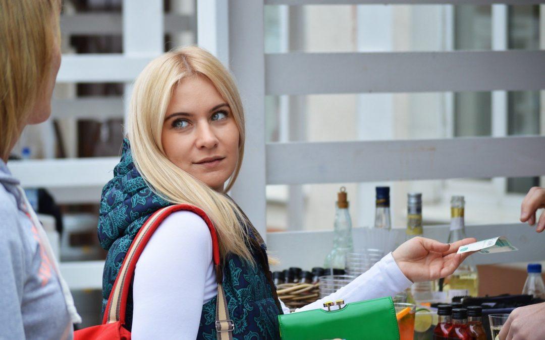CIRCULAR COVID19: todo lo que debes saber como consumidor y usuario
