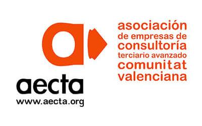 Artículo AECTA: LA CONSULTORÍA NO PARA FRENTE A LA PANDEMIA