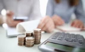 Resuelve tus dudas sobre el criterio de la bonificación de las cuotas de la Seguridad Social para autónomos