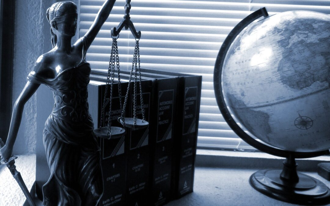 Los abogados piden la exclusividad de las mediaciones intrajudiciales
