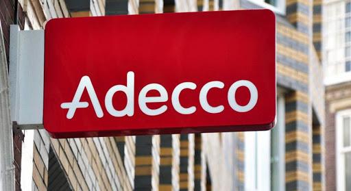 La Comunidad Valenciana liderará la creación de empleo este verano, según ADECCO