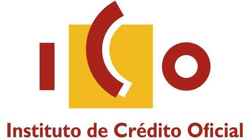 Autónomos y empresas de la Comunidad Valenciana reciben 7.755 millones en avales del ICO