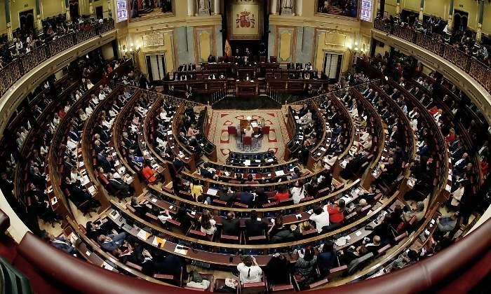 El Congreso vota esta semana el decreto del fondo de rescate a empresas, el Renove y las ayudas al turismo