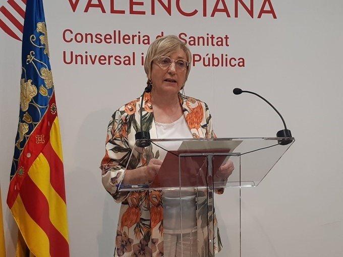 Todo sobre la obligatoriedad del uso de mascarilla en Comunidad Valenciana
