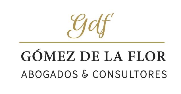 Gomez de la Flor