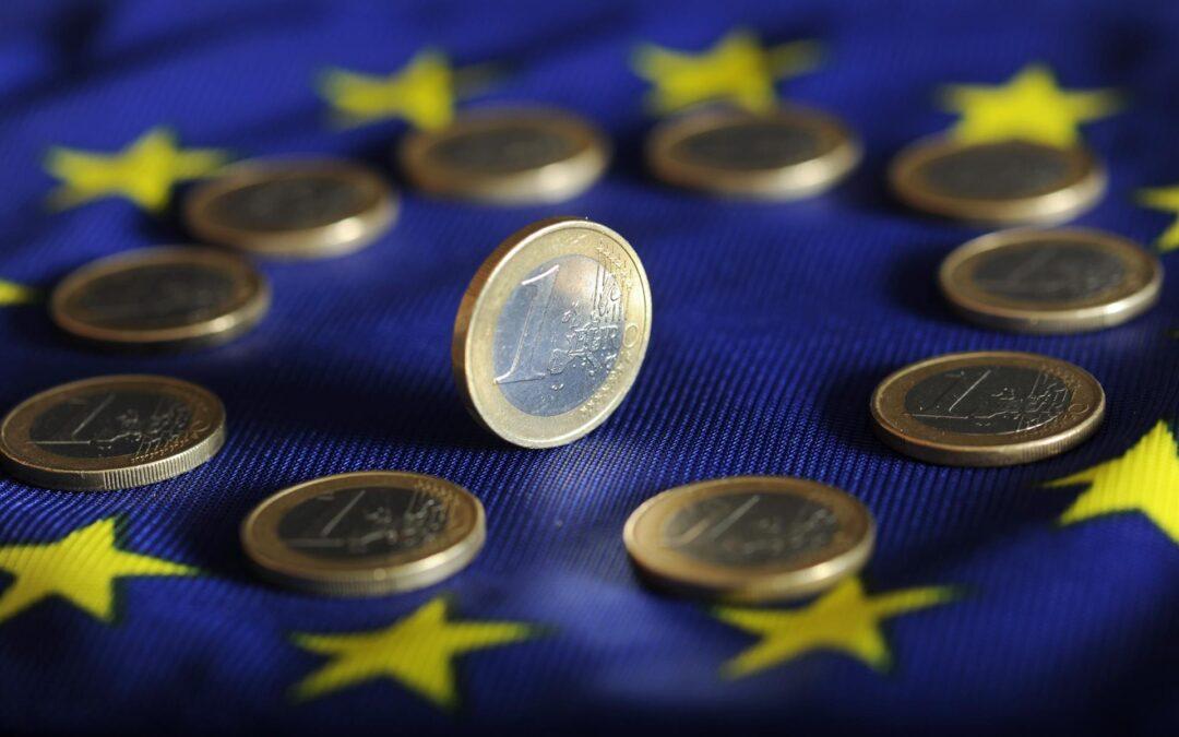 Bruselas ha aprobado un fondo de 10.000 millones del Gobierno para empresas con problemas de solvencia