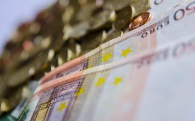 España pide más de 20.000 millones del SURE, el fondo europeo para financiar ERTEs y prestación a autónomos