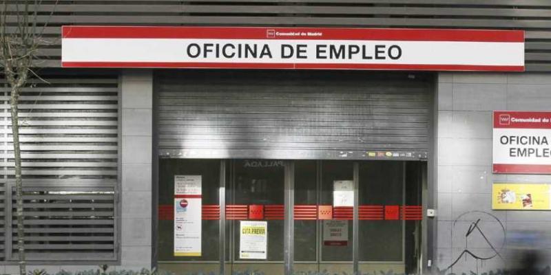 Sánchez, «dispuesto» a extender los ERTE e impulsar incentivos para reactivar el empleo